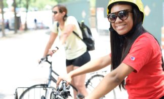 New York City Bike Rental – 5 Hour