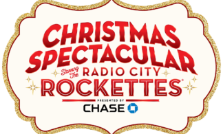 The Radio City Rockettes Christmas Spectacular