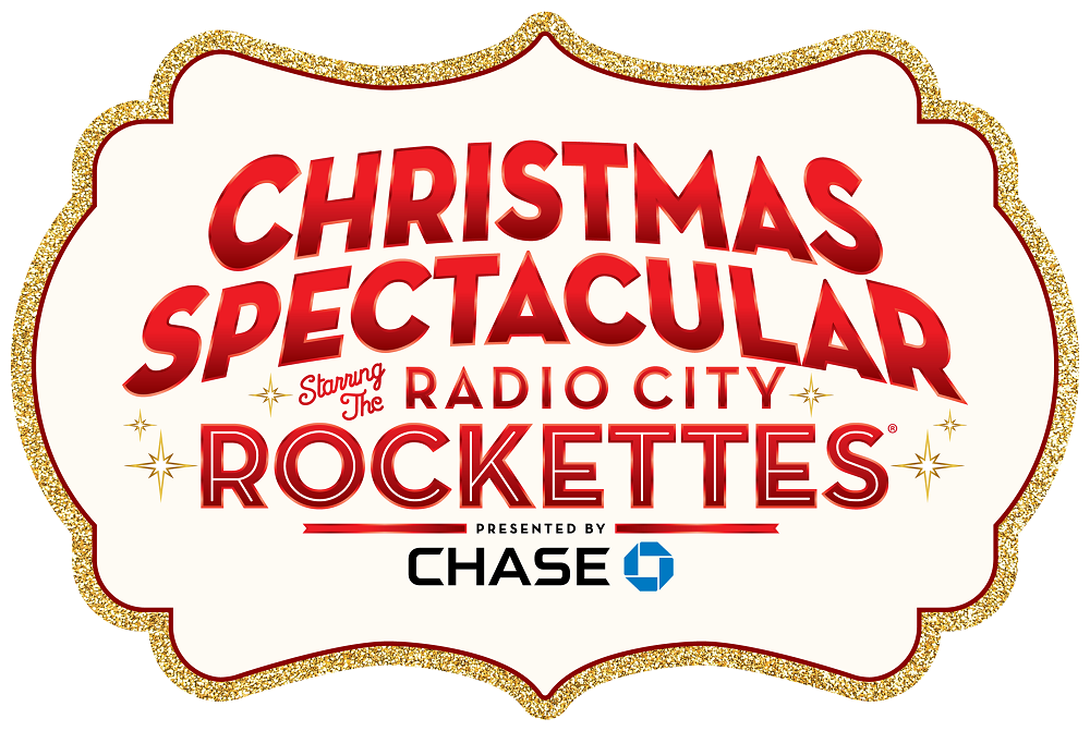 Christmas Spectacular.The Radio City Rockettes Christmas Spectacular Nyc Vamzio