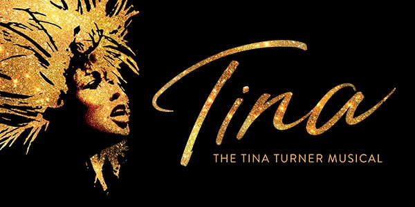 The Tina Turner Musical on Broadway
