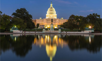Things to do in Washington, DC: Our top 8 recommendations