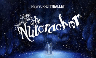 New York City Ballet's The Nutcracker